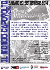 Il_Mondo_Capovolto_-_locandina_def.