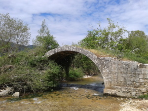 11 Ponte romano detto di Sant Aneglio-foto Pavat 2013