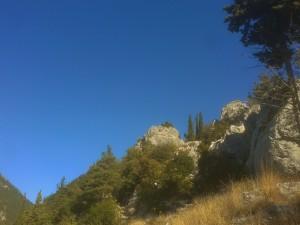4 Monte S Casto