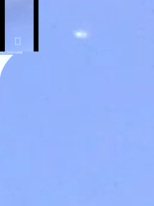 vlcsnap-2014-09-29-11h42m54s163