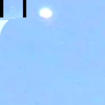 Eccezionale avvistamento UFO a Reggio Emilia il 21 settembre 2014