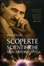 Marco PIZZUTI - scientifiche-non-autorizzate 2011