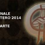 PREMIO NAZIONALE CRONACHE DEL MISTERO 2014 – Premiati I^ parte.