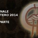 PREMIO NAZIONALE CRONACHE DEL MISTERO 2014 – Premiati III^ parte.