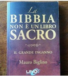 biglino - Copia