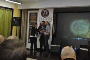 new_28 Premiazione di Adriano Forgione
