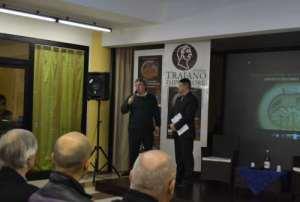 new_4 Pavat e Diego Solito