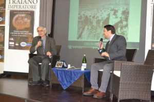 new_59 Roberto Nini e Moriccioni