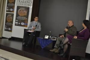 new_61 Colella intervista Pino Morelli e Lavinia Pallotta