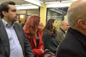 new_62 Moriccioni - Silvia Agabiti Rosei - Pino Morelli