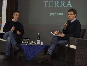 new_65 Enrico Baccarini e Ivan Ceci
