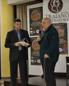 new_67 premiazione Venceslai