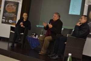 new_71 Sergio Succu intervista Volterri e Ferrante