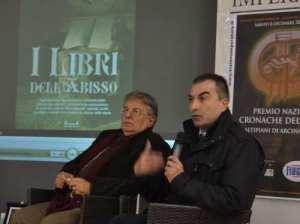 new_72 Roberto Volterri e Bruno Ferrante