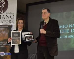 new_79 Ignazio Burgio