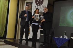new_82 Premiazione Daniele Baldassarre