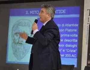 new_86 Marco Bulloni