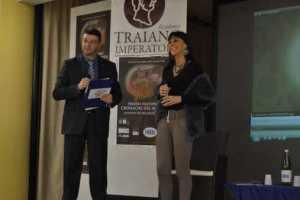 new_92 Premiazione Marisa Uberti
