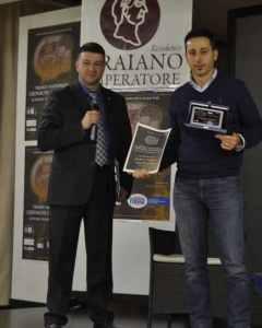 new_97 Premiazione Marco Pizzuti