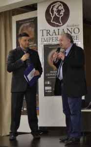 new_98 Pavat e Giorgio Pattera