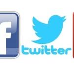 Seguici sui Social Network!!!