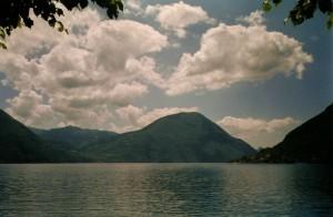 1 lago Lario- foto Pavat