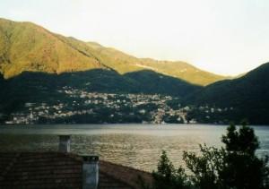 12 Lago di Como - foto Pavat