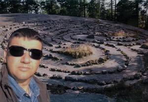 13 Pavat e i labirinti finlandesi