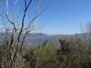 1 panorama vallata (1)