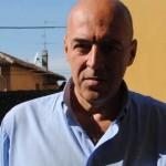 """Improvvisa scomparsa di Ade Capone, fumettista, sceneggiatore, autore del programma tv """"Mistero"""" e direttore di """"Mistero magazine""""."""