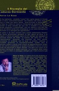 copertina_Il-Risveglio-del-Caduceo-Dormiente_retro