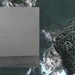 L'isola del Disco Volante:  L'avvistamento di Trindade nel 1958.