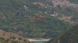 foto zoom 3
