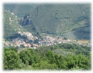 Ferentillo (1)