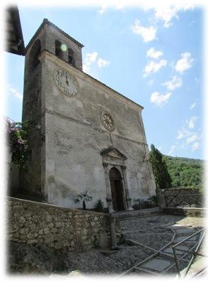 Ferentillo (3)