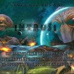 INTRUSI – UN'INCREDIBILE INCHIESTA TRA AVVISTAMENTI UFO, MUTILAZIONI DI ANIMALI ED INCONTRI CON STRANE CREATURE