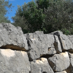 Nuove scoperte megalitiche ad Alatri! Si scrive Alatri, si legge cultura megalitica – di Dino Coppola.