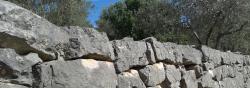 Testata_Alatri_Megaliti