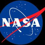 """""""C'E' ACQUA ALLO STATO LIQUIDO SU MARTE!"""" clamoroso annuncio della NASA."""