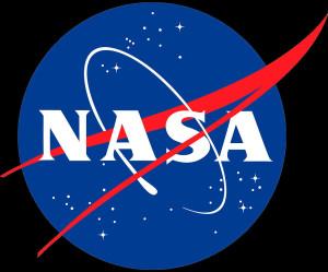 Stemma NASA