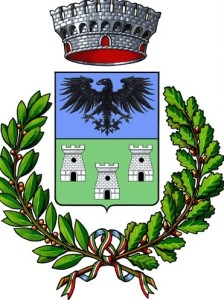 Torriglia