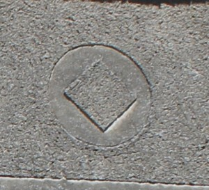 Losanga