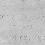 I segreti degli Obelischi di Trieste – di Giancarlo Pavat