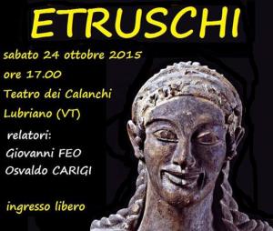Locandina_Etruschi
