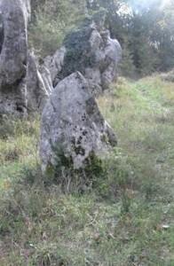 7 Megaliti Ceccano