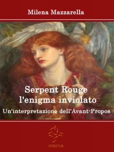 Monografia_Mazzarella.M