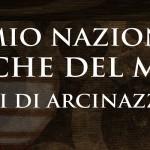 """SABATO 5 DICEMBRE, presso l'Hotel """"Traiano Imperatore"""" agli Altipiani di Arcinazzo, l'edizione 2015 del PREMIO NAZIONALE CRONACHE DEL MISTERO."""