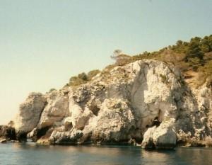 new_Lo scoglio dell elefante-Isola di S Domino- giu 95