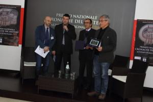 11 premiazione Giulio Rossi e Angelo Boezi-foto Nardelli