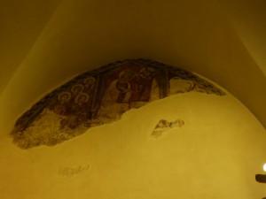 9 Incoronazione della Vergine-foto Coluzzi